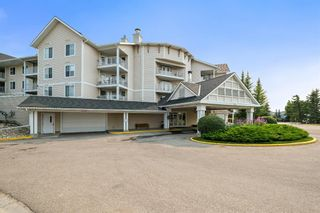 Photo 3: 301 305 1 Avenue NW: Airdrie Apartment for sale : MLS®# A1134588