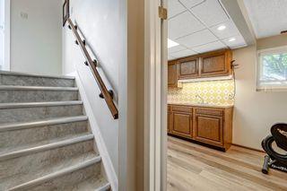 Photo 26: 2308 26 Street: Nanton Detached for sale : MLS®# A1131101