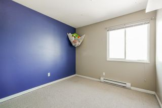 """Photo 19: 19 26970 32 Avenue in Langley: Aldergrove Langley Townhouse for sale in """"Parkside Village"""" : MLS®# R2604495"""