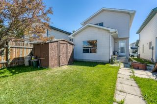 Photo 31: 97 Arbour Wood Mews NW in Calgary: Arbour Lake Detached for sale : MLS®# A1119755