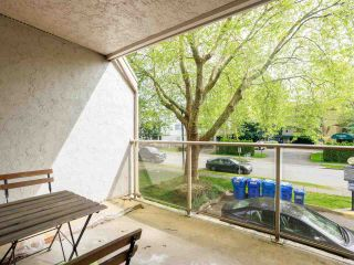 """Photo 17: 101 5471 ARCADIA Road in Richmond: Brighouse Condo for sale in """"STEEPLE CHASE"""" : MLS®# R2578660"""