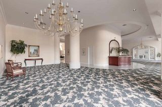 """Photo 31: 1703 1327 E KEITH Road in North Vancouver: Lynnmour Condo for sale in """"The Carlton at the Club"""" : MLS®# R2573977"""