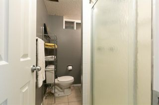 Photo 30: 27 Beaver Place: Beiseker Detached for sale : MLS®# C4306269