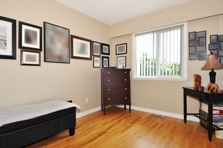 Photo 8: 1590 ELINOR CRESCENT in Port Coquitlam: Mary Hill House for sale : MLS®# R2408998