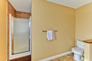 Photo 29: 616 Luxstone Landing SW: Airdrie Detached for sale : MLS®# A1075544