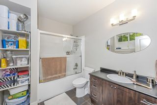 Photo 31: 2142 Blue Grouse Plat in : La Bear Mountain House for sale (Langford)  : MLS®# 878050