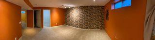 Photo 34: 139 Douglas Glen Manor SE in Calgary: Douglasdale/Glen Detached for sale : MLS®# A1148213