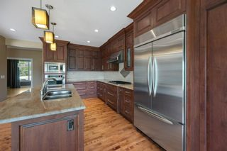 Photo 8: 40 Summit Pointe Drive: Heritage Pointe Detached for sale : MLS®# A1113205