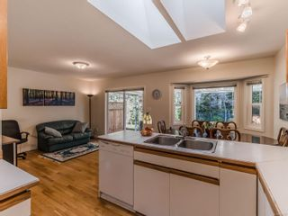 Photo 19: 5966 Sunset Rd in : Na North Nanaimo House for sale (Nanaimo)  : MLS®# 872237