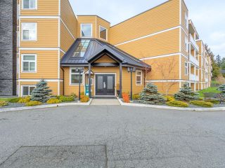 Photo 53: 304 3270 Ross Rd in NANAIMO: Na Uplands Condo for sale (Nanaimo)  : MLS®# 834227