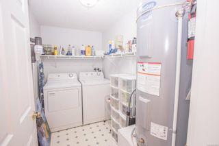 Photo 16: 302 355 Stewart Ave in : Na Brechin Hill Condo for sale (Nanaimo)  : MLS®# 874680