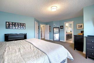 Photo 30: 1038 MCKINNEY Green in Edmonton: Zone 14 House for sale : MLS®# E4261301
