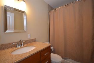 Photo 20: 83 Arrowhead Drive in Middle Sackville: 26-Beaverbank, Upper Sackville Residential for sale (Halifax-Dartmouth)  : MLS®# 202004823