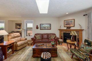 Photo 16: 1253 Gardener Way in : CV Comox (Town of) House for sale (Comox Valley)  : MLS®# 850175