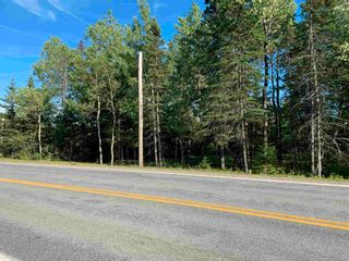 Photo 9: Lot 31 Highway 14 in Nine Mile River: 105-East Hants/Colchester West Vacant Land for sale (Halifax-Dartmouth)  : MLS®# 202118383