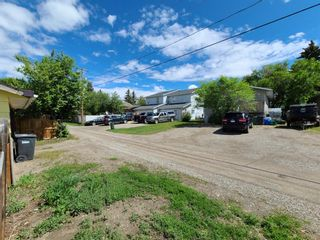 Photo 37: 21 THOMAS Drive: Strathmore Detached for sale : MLS®# A1116850