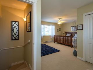 Photo 24: 9 737 Royal Pl in COURTENAY: CV Crown Isle Row/Townhouse for sale (Comox Valley)  : MLS®# 793870