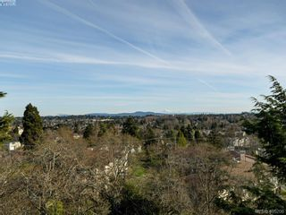 Photo 2: 3715 Doncaster Dr in VICTORIA: SE Cedar Hill House for sale (Saanich East)  : MLS®# 805156