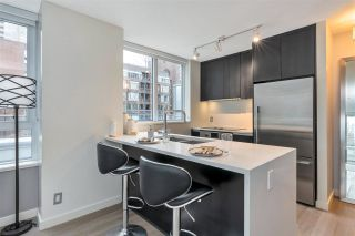 """Photo 9: 505 1009 HARWOOD Street in Vancouver: West End VW Condo for sale in """"MODERN"""" (Vancouver West)  : MLS®# R2536507"""