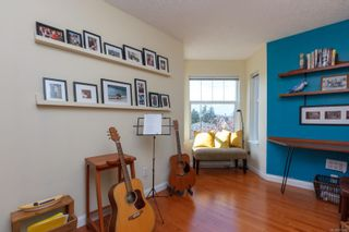 Photo 19: 845 Mary St in : VW Victoria West House for sale (Victoria West)  : MLS®# 871343