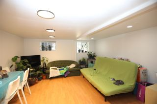 Photo 32: 3267 E 27TH Avenue in Vancouver: Renfrew Heights House for sale (Vancouver East)  : MLS®# R2564287