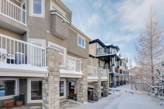 Photo 48: 87 Cougar Plateau Circle SW in Calgary: Cougar Ridge Detached for sale : MLS®# A1068210