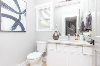Photo 24: 3636 Honeycrisp Ave in : La Happy Valley House for sale (Langford)  : MLS®# 859716