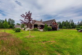 Photo 30: 3375 Piercy Rd in : CV Courtenay West House for sale (Comox Valley)  : MLS®# 850266