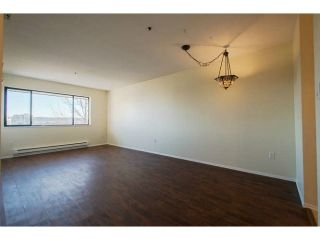 """Photo 4: 609 1310 CARIBOO Street in New Westminster: Uptown NW Condo for sale in """"River Valley"""" : MLS®# V1045912"""