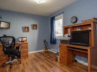Photo 24: 1044 ARROWSMITH Avenue in COURTENAY: CV Courtenay East House for sale (Comox Valley)  : MLS®# 804176