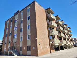 Photo 16: 404 903 19 Avenue SW in Calgary: Lower Mount Royal Apartment for sale : MLS®# A1094813