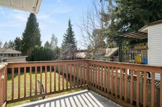 Photo 21: 11940 84A Avenue in Delta: Annieville House for sale (N. Delta)  : MLS®# R2569046