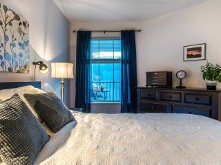 """Photo 13: 204 137 E 1ST Street in North Vancouver: Lower Lonsdale Condo for sale in """"The Coronado"""" : MLS®# R2530458"""