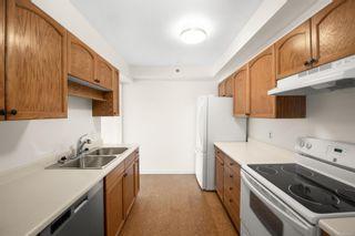 Photo 12: 324 3969 Shelbourne St in : SE Lambrick Park Condo for sale (Saanich East)  : MLS®# 883256