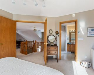 Photo 23: 75 SILVERSTONE Road NW in Calgary: Silver Springs Detached for sale : MLS®# C4287056