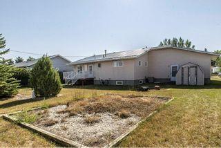 Photo 21: 321 1st Street: Milo House for sale : MLS®# C4149480