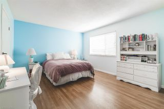 Photo 9: 8175 FOREST GROVE DRIVE in Burnaby: Forest Hills BN Townhouse for sale (Burnaby North)  : MLS®# R2259873