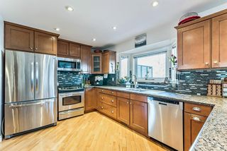 Photo 9: 8 Sunmount Rise SE in Calgary: Sundance Detached for sale : MLS®# A1093811