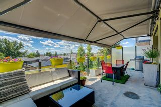 Photo 13: 2203 30 Avenue SW in Calgary: Richmond Detached for sale : MLS®# A1133412