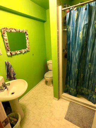 Photo 3: 1217 7 Street: Cold Lake House for sale : MLS®# E4253030