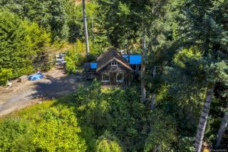 Photo 25: 1994 Gillespie Rd in : Sk 17 Mile House for sale (Sooke)  : MLS®# 850902