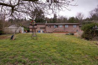 Photo 34: 5521 Hammond Bay Rd in : Na North Nanaimo House for sale (Nanaimo)  : MLS®# 870405