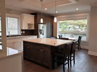 Photo 5: 10080 247B STREET in Maple Ridge: Albion House for sale : MLS®# R2104852