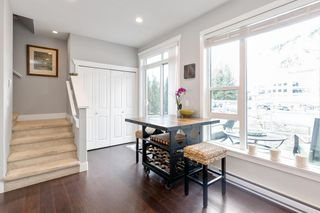 """Photo 16: 69 15405 31 Avenue in Surrey: Grandview Surrey Townhouse for sale in """"Nuvo II"""" (South Surrey White Rock)  : MLS®# R2555413"""