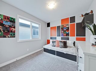 Photo 27: : Airdrie Detached for sale : MLS®# A1070215