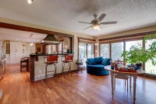 Photo 18: 6107 Baroc Road NW in Calgary: Dalhousie Detached for sale : MLS®# A1134687