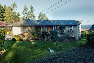 Photo 4: 2509 Mill Bay Rd in Mill Bay: ML Mill Bay House for sale (Malahat & Area)  : MLS®# 832746