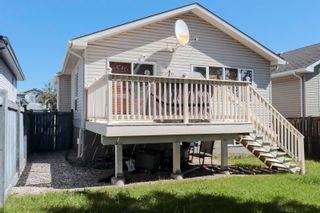 Photo 39: 4525 154 Avenue in Edmonton: Zone 03 House for sale : MLS®# E4249203