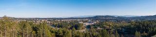 Photo 11: 1363 Flint Ave in : La Bear Mountain House for sale (Langford)  : MLS®# 883209
