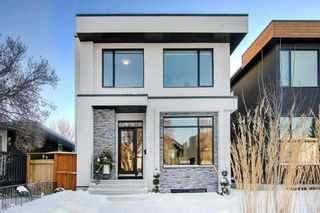Photo 1: 2019 44 Avenue SW in Calgary: Altadore Detached for sale : MLS®# A1064172